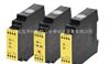IZM91N4-U10CW-COM现货供应穆勒MOELLER安全继电器#MOELLER选型样本