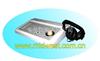 M400189筛选型听力计价格