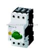 PKZ系列现货PKZ穆勒MOELLER电机保护断路器#MOELLER长沙经销