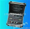 GJC—10KV高壓絕緣電阻測試儀