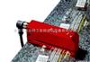 ODS96系列德国劳易测LEUZE光电传感器#LEUZE浙江