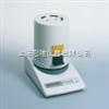 FD-610紅外線水份測定儀FD-610