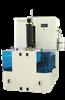 PoreMaster 系列全自动孔径分析仪
