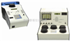 Pentapycnometer, Ultrapycnometere真密度分析仪