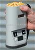 M-3GM-20便携式谷物水分仪仪器    便携式谷物水分仪仪器