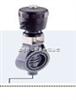 2675型burkert两位两通碟阀,426759,进口burkert2675型碟阀
