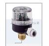 1062型德国宝德1062型电气位置反馈,005409,burkert气动元件价格