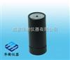 HS6028AHS6028A多功能声校准器