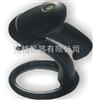 M400442条码扫描器价格