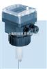 8206型德国burkert数字O.R.P变送器,634507,特价BURKERT变送器
