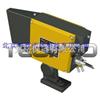 M400021金属检测器价格