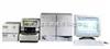 高效液相色谱库仑电化学分析系统  超智能高效液相色谱库仑电化学分析