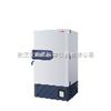 海尔DW-86L828超低温冰箱-86度