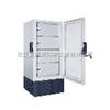 海尔DW-86L486超低温冰箱-86度