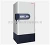 海尔DW-86L728超低温冰箱-86度