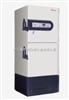 海尔DW-86L490双门超低温冰箱-86度