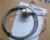SA405-E-TN-20SA405-E-TN-20温度传感器接头