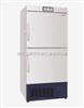 海尔DW-40L508超低温冰箱-40度