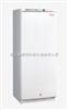 海尔DW-25L262超低温冰箱-25度