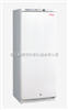 海尔DW-25L92超低温冰箱-25度