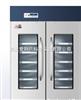 海尔HYC-1378医用冷藏箱2-8度