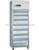 海尔HYC-580药品保存箱2-8度