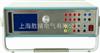 KJ660微机继电保护测试仪出售厂家