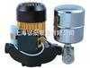GZ上海GZ型全自动增压泵