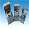 HZ5kg标准砝码,5公斤不锈钢无磁砝码(砝码各等级报价)
