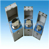 HZ5kg標準砝碼,5公斤不銹鋼無磁砝碼(砝碼各等級報價)