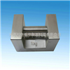HZ10kg标准砝码,10千克F1等级不锈钢砝码【无磁不锈钢天津砝码】
