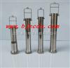 YL.11-500不锈钢液体取样器