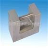 HZ20kg标准砝码,20公斤不锈钢砝码厂家【天津无磁不锈钢砝码】