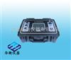 RG-HRG-H电容电桥测试仪