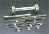 阴离子分析柱