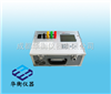 ZZS-10AZZS-10A三回路直流电阻快速测试仪