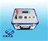 HLY-100BHLY-100B回路电阻测试仪