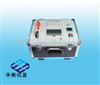 HLY-100CHLY-100C智能回路电阻测试仪