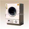 ZK-82J不锈钢内胆电热干燥箱 ZK-82J电热真空烘箱 实验厂真空干燥箱