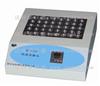 DTD-60 恒温消解仪(智能温控)
