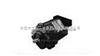 现货销售美国派克PARKER液压油泵D1VW4KNKW/派克东莞经销