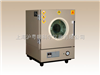 ZKG4080150-400℃真空干燥箱 上海实验厂干燥箱 ZKG4080电热真空烘箱