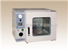 ZKF030不锈钢内胆干燥箱 上海实验厂电热烘箱 ZKF030真空干燥箱