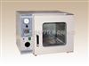 ZKF035电热真空干燥箱 实验厂ZKF035真空烘箱 350*350*350真空干燥箱