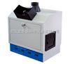 JY02S紫外分析仪