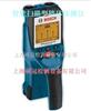 D-tect 150便攜式鋼筋混凝土保護層厚度檢測儀