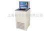 DL-1015低温循环泵