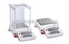 EX324ZH奥豪斯电子分析天平,新款触摸屏电子分析天平