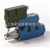 -VICKERS大流量比例方向控制阀,DGMX2-5-PP-FW-B-30
