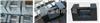 200公斤砝码铸铁【1mg-200g不锈钢砝码套装】徐州砝码